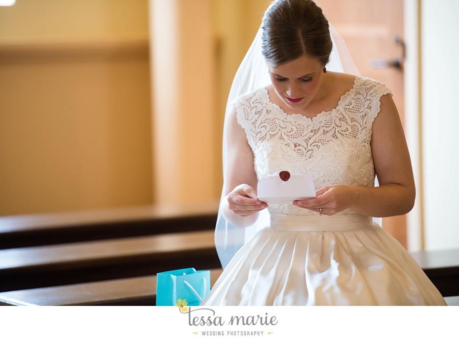 51_lauren_matthew_nebraska_wedding_pictures