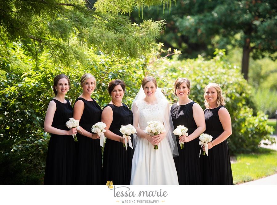 55_lauren_matthew_nebraska_wedding_pictures