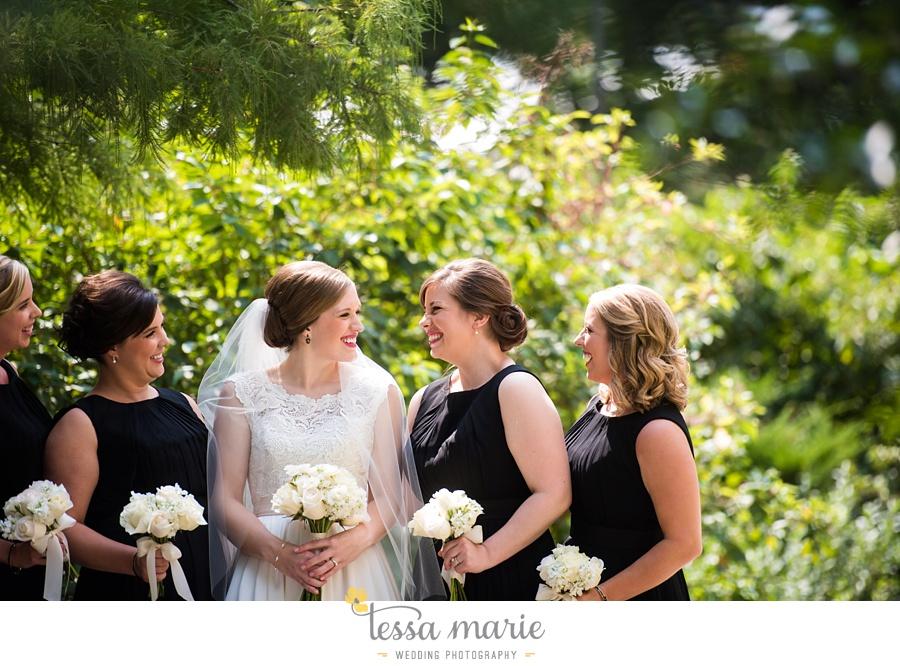 56_lauren_matthew_nebraska_wedding_pictures