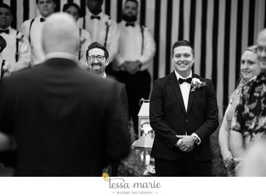 56_whitnye_david_wedding