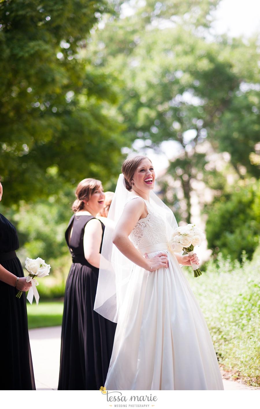 57_lauren_matthew_nebraska_wedding_pictures