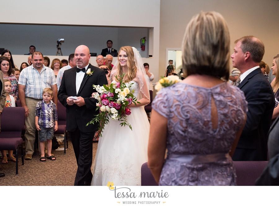 57_whitnye_david_wedding