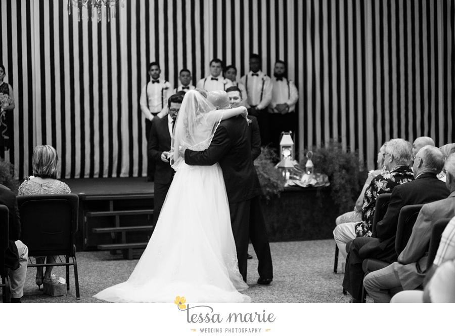 59_whitnye_david_wedding