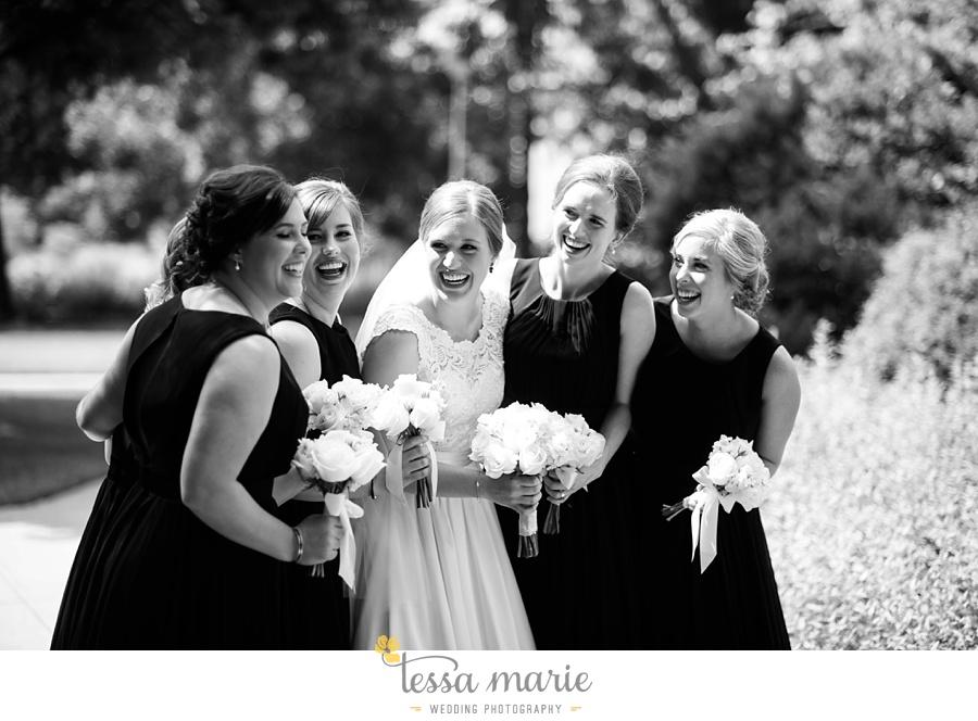 62_lauren_matthew_nebraska_wedding_pictures