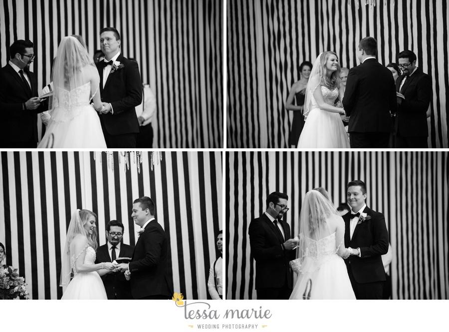 62_whitnye_david_wedding