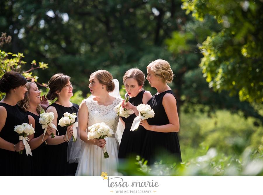 63_lauren_matthew_nebraska_wedding_pictures