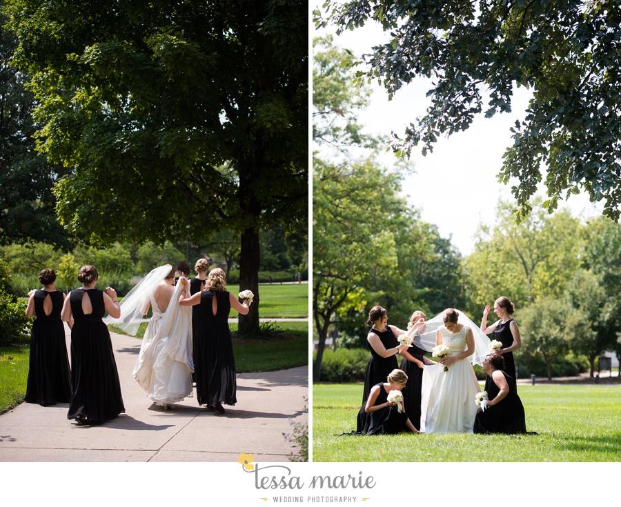 66_lauren_matthew_nebraska_wedding_pictures
