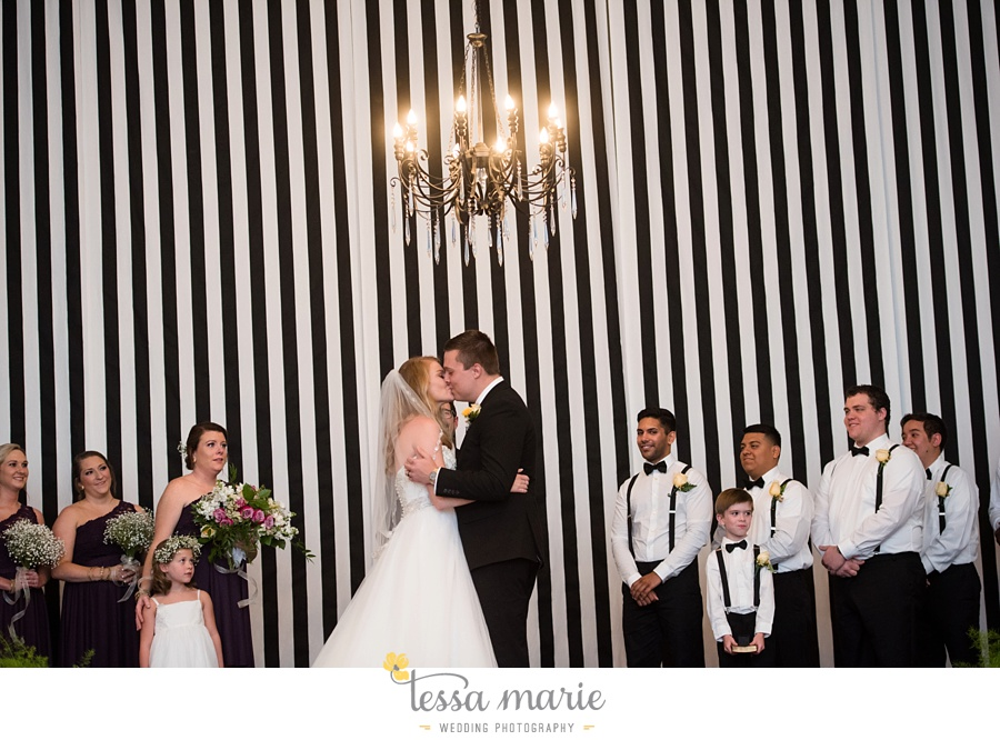 67_whitnye_david_wedding