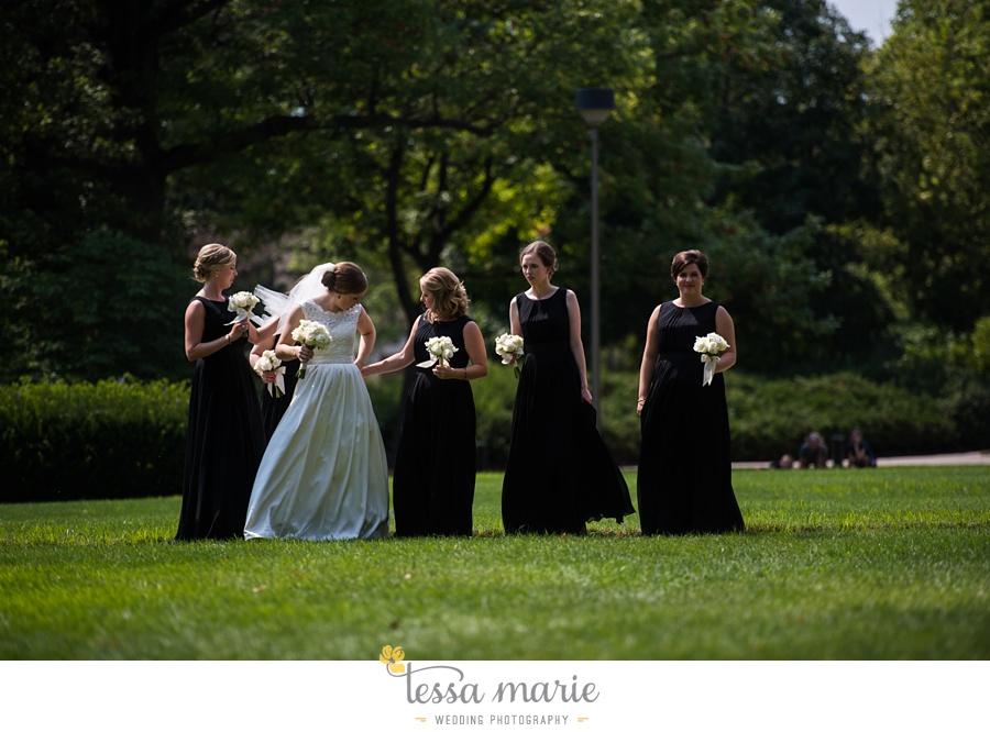 69_lauren_matthew_nebraska_wedding_pictures