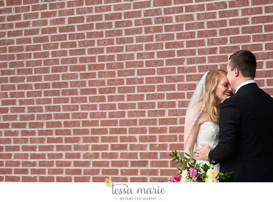 69_whitnye_david_wedding