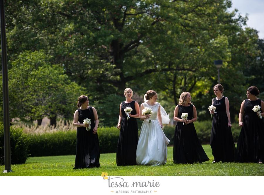 70_lauren_matthew_nebraska_wedding_pictures