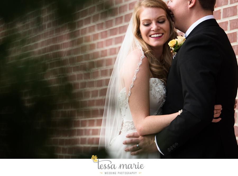71_whitnye_david_wedding
