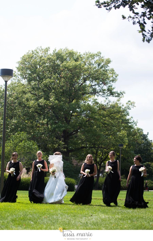 72_lauren_matthew_nebraska_wedding_pictures