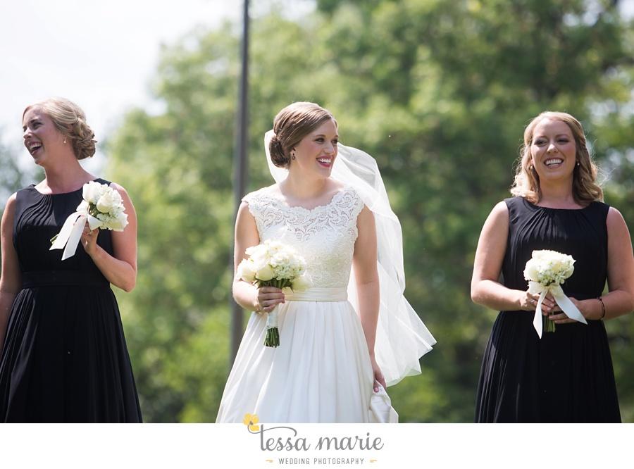 73_lauren_matthew_nebraska_wedding_pictures