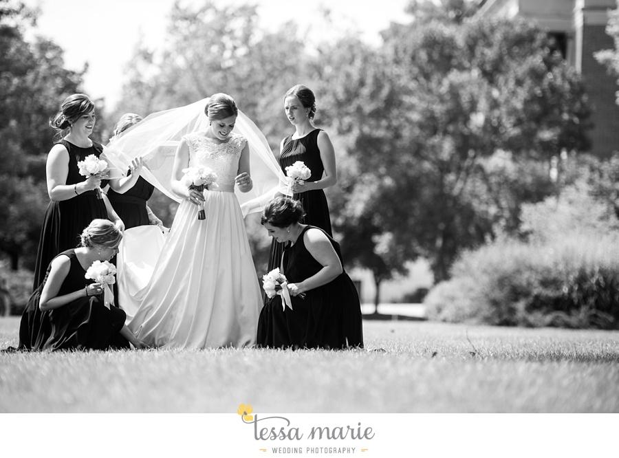74_lauren_matthew_nebraska_wedding_pictures