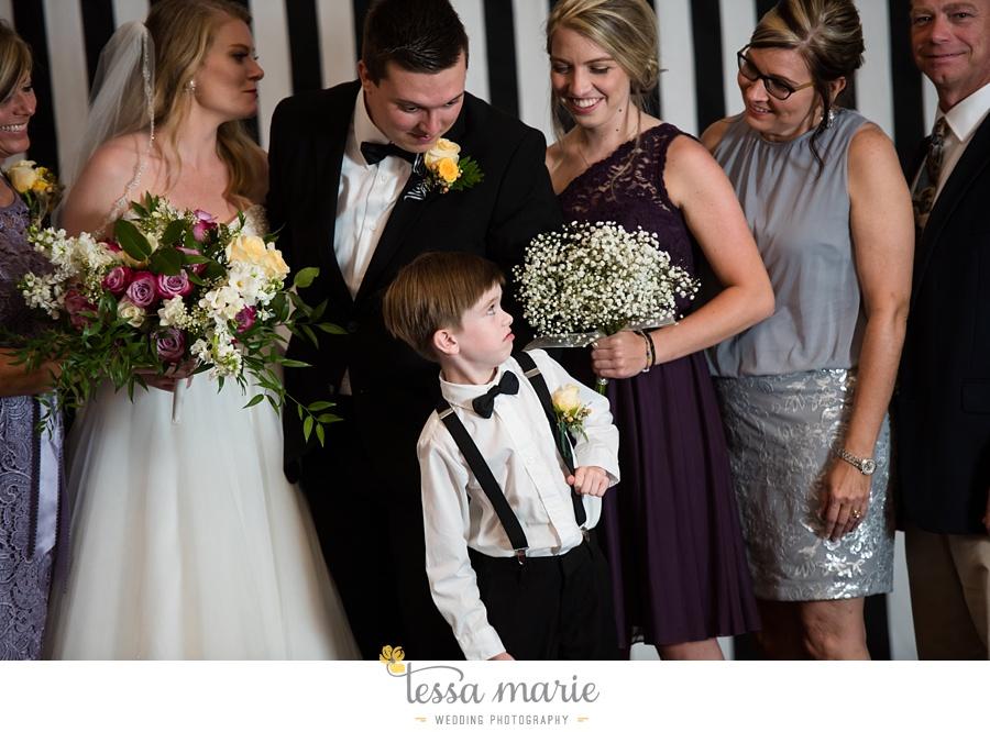 75_whitnye_david_wedding