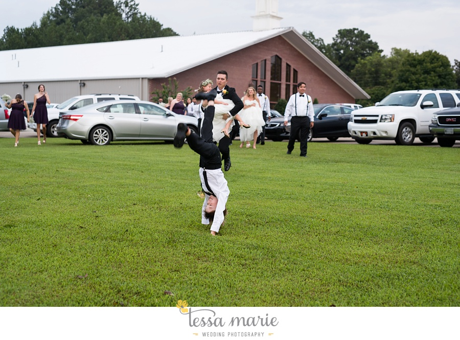 76_whitnye_david_wedding