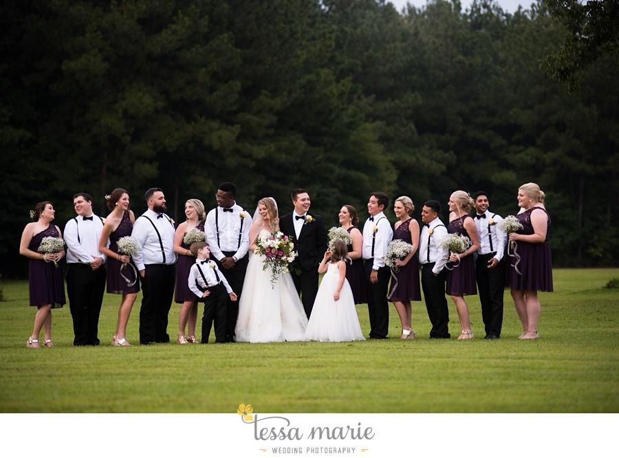 77_whitnye_david_wedding