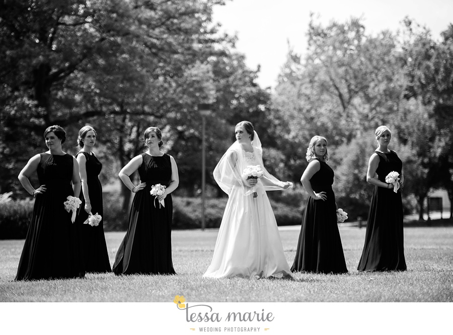78_lauren_matthew_nebraska_wedding_pictures