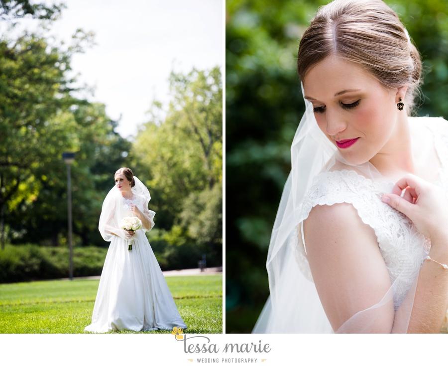 79_lauren_matthew_nebraska_wedding_pictures