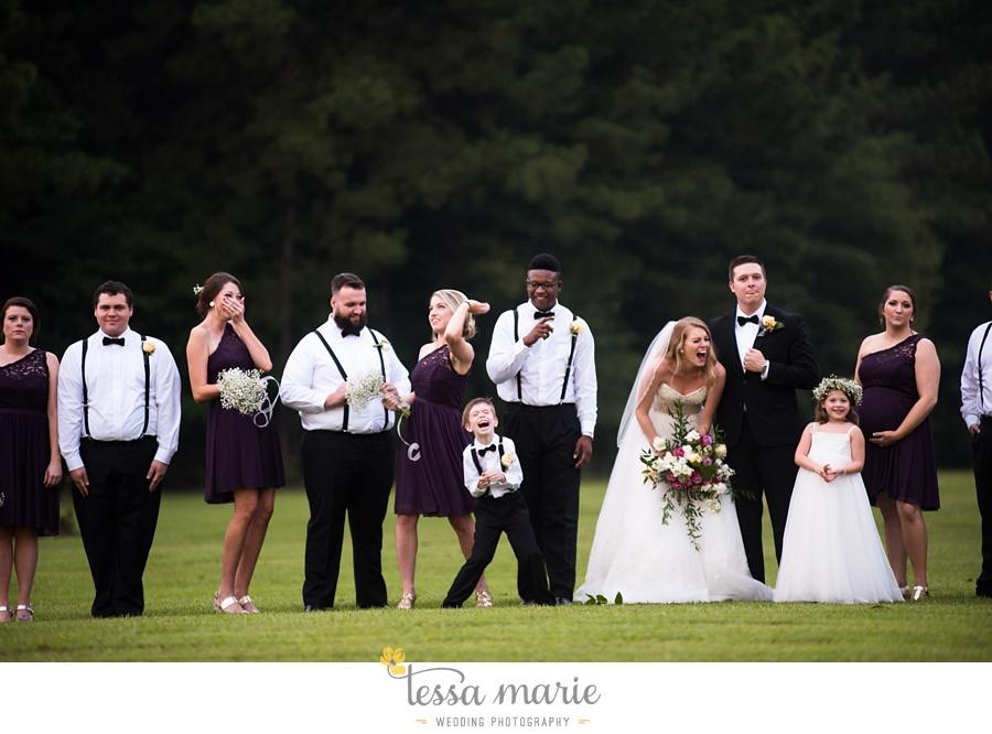 79_whitnye_david_wedding