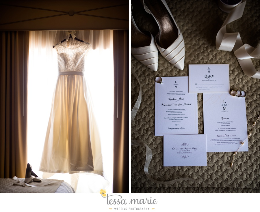 7_lauren_matthew_nebraska_wedding_pictures