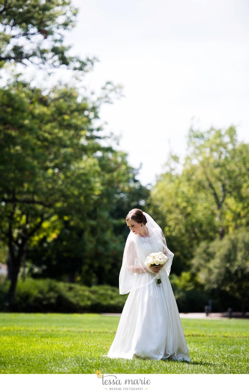 80_lauren_matthew_nebraska_wedding_pictures