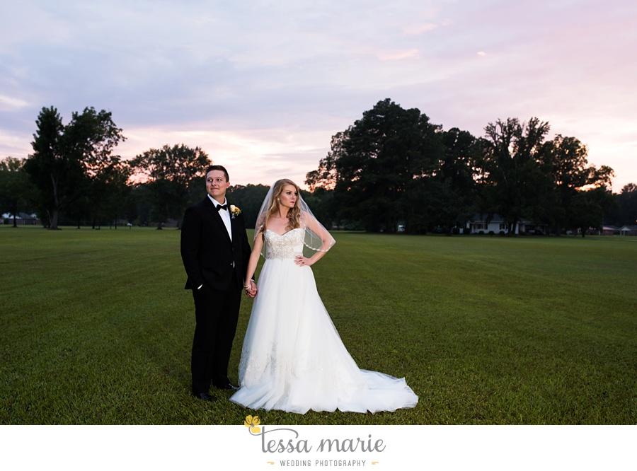 80_whitnye_david_wedding