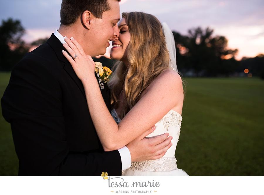 81_whitnye_david_wedding