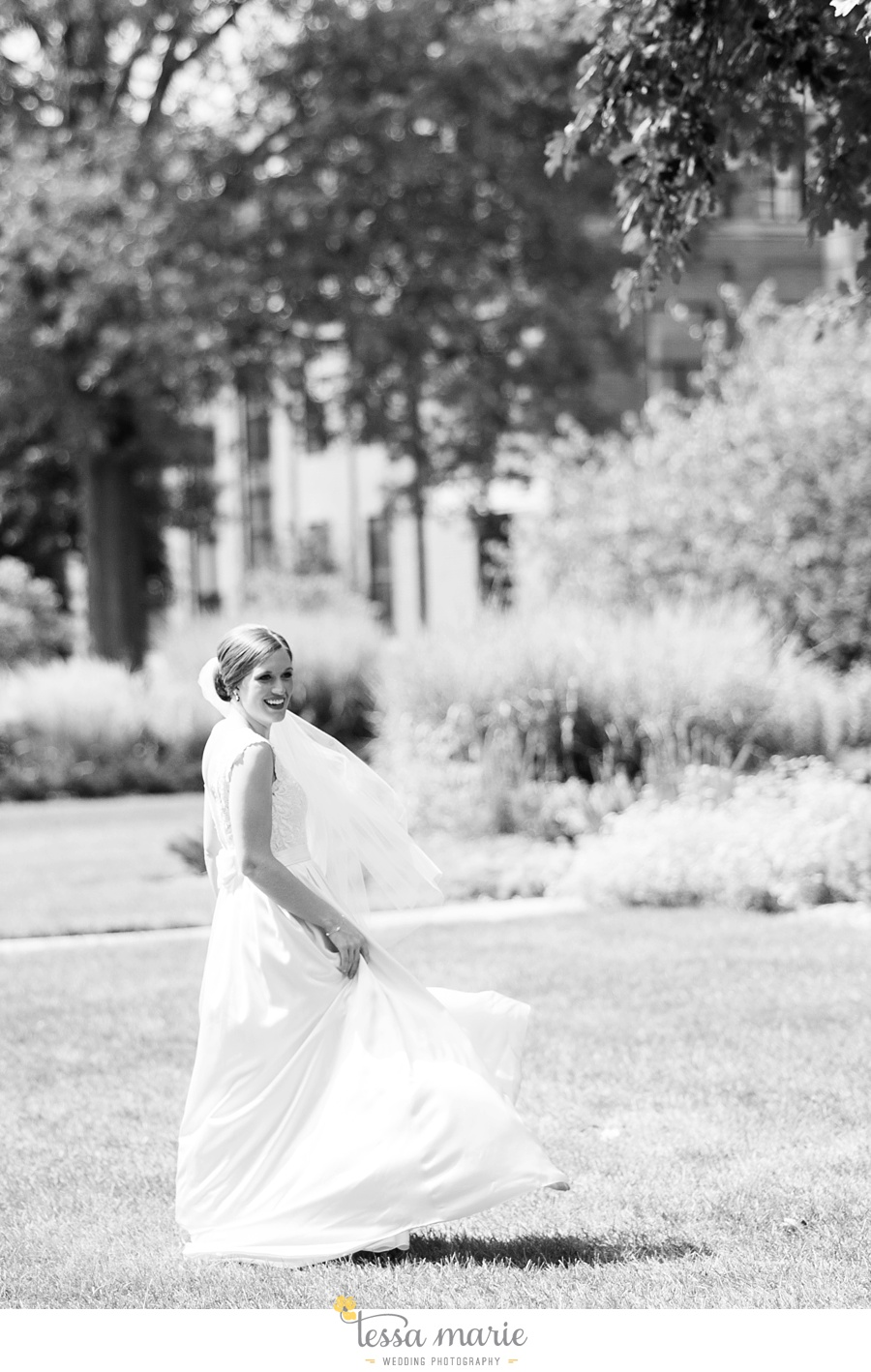 82_lauren_matthew_nebraska_wedding_pictures