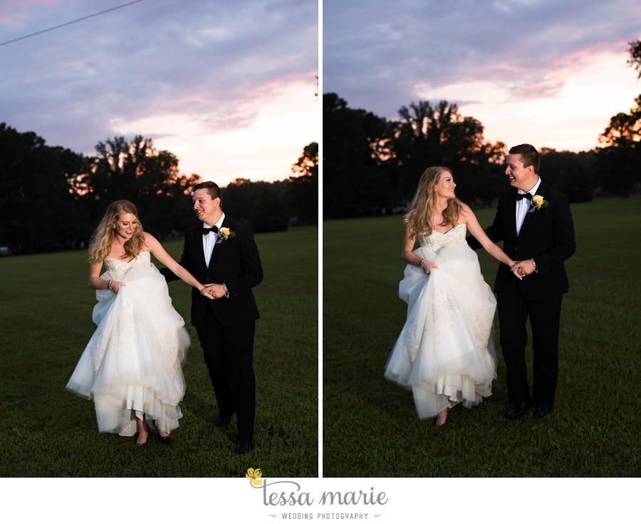 84_whitnye_david_wedding