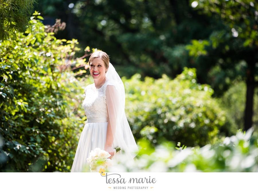 85_lauren_matthew_nebraska_wedding_pictures