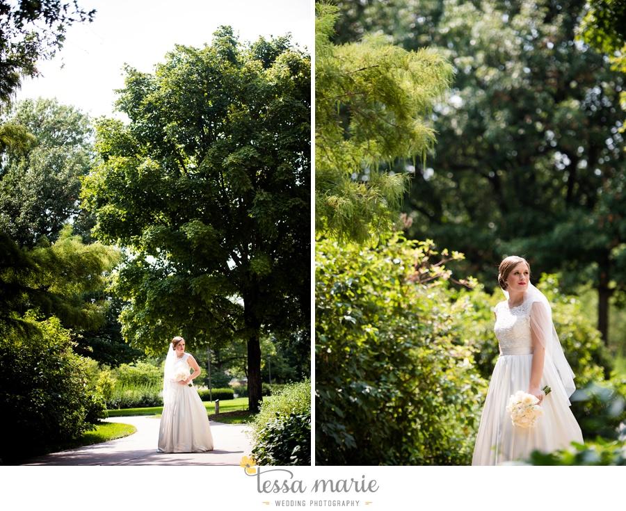 86_lauren_matthew_nebraska_wedding_pictures
