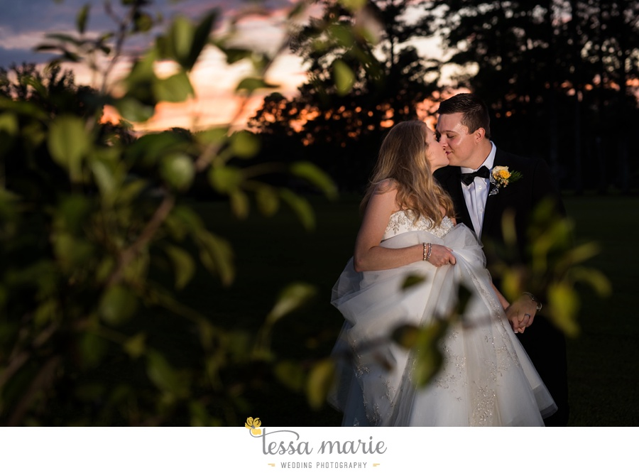 86_whitnye_david_wedding