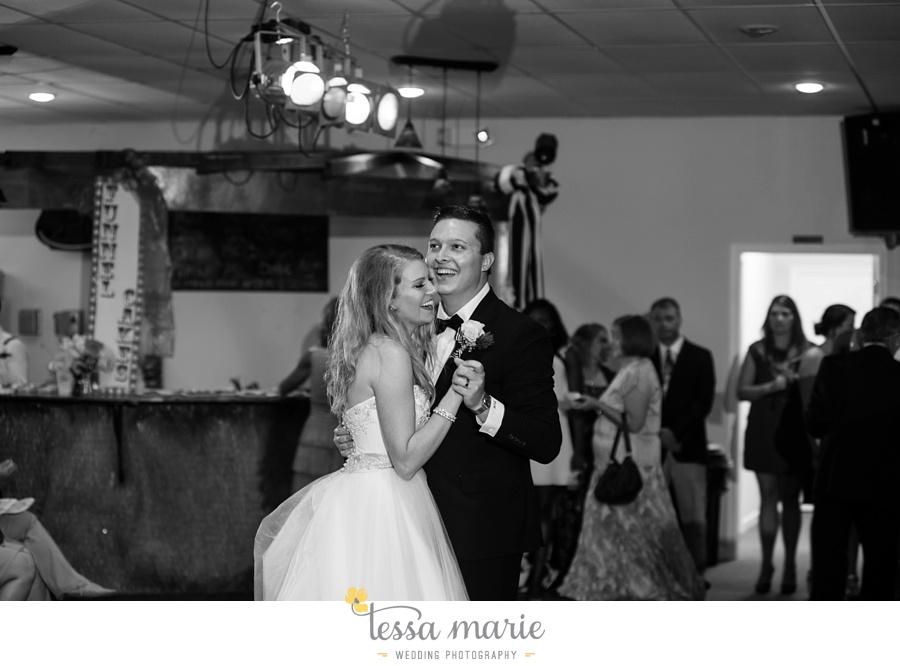 87_whitnye_david_wedding