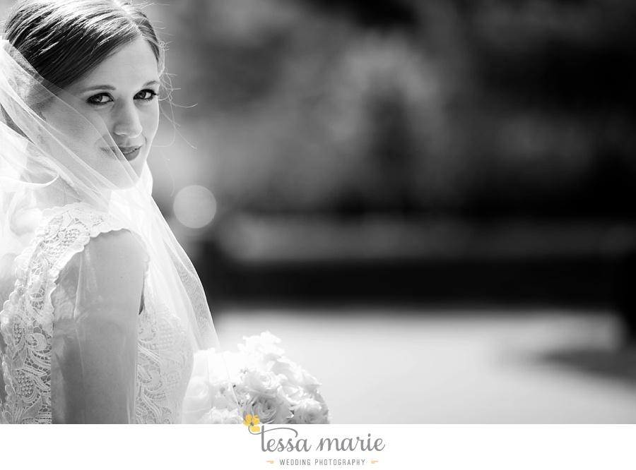 88_lauren_matthew_nebraska_wedding_pictures