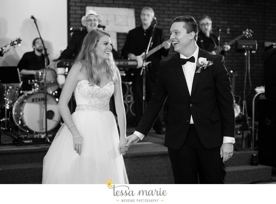 89_whitnye_david_wedding