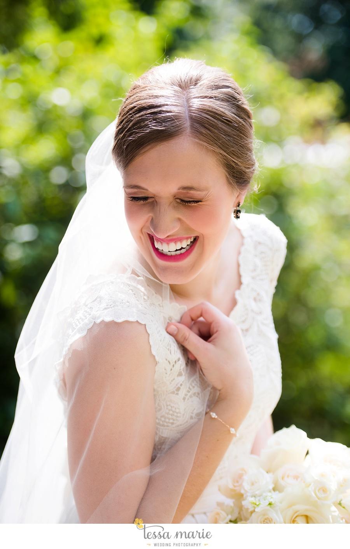 95_lauren_matthew_nebraska_wedding_pictures