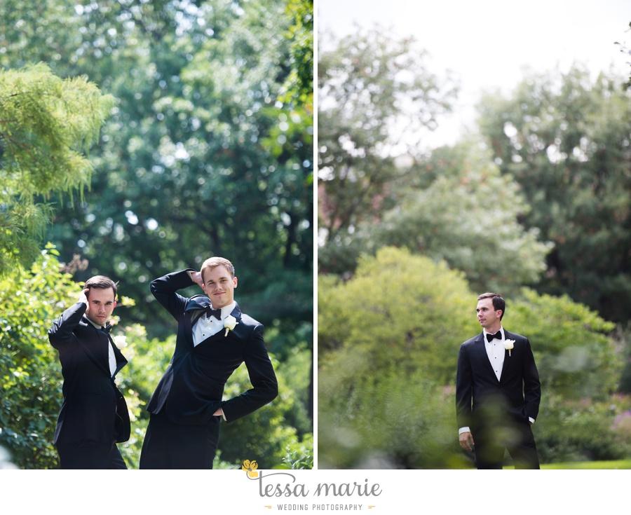 97_lauren_matthew_nebraska_wedding_pictures
