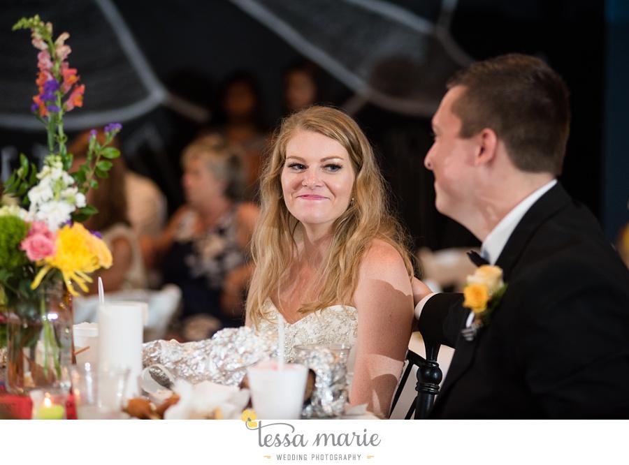 97_whitnye_david_wedding