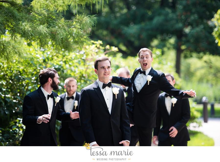 98_lauren_matthew_nebraska_wedding_pictures