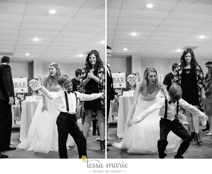 98_whitnye_david_wedding