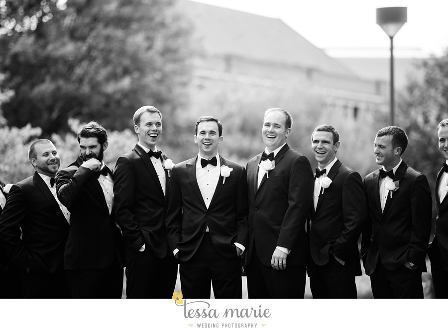 99_lauren_matthew_nebraska_wedding_pictures