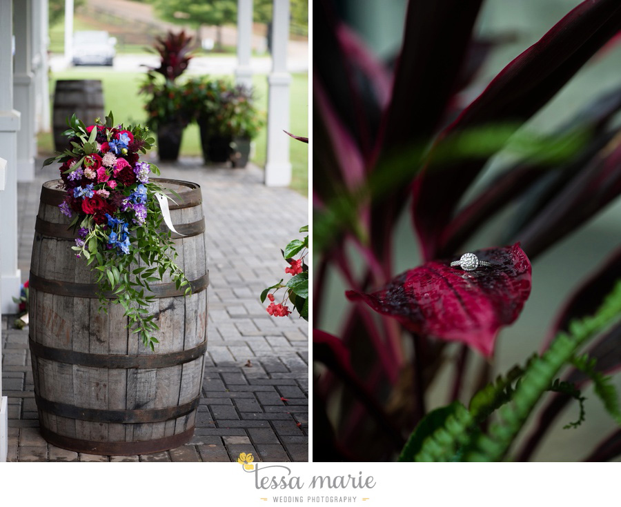 foxhall_outdoor_stables_wedding_candid_moments_tessa_marie_weddings_rittenhouse_design_a_fab_event_0007