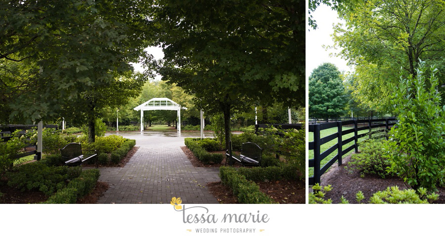 foxhall_outdoor_stables_wedding_candid_moments_tessa_marie_weddings_rittenhouse_design_a_fab_event_0010
