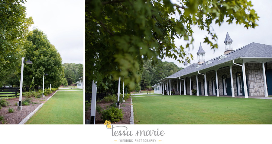 foxhall_outdoor_stables_wedding_candid_moments_tessa_marie_weddings_rittenhouse_design_a_fab_event_0011