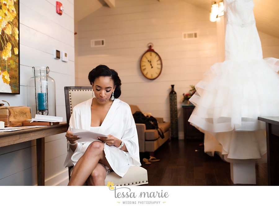 foxhall_outdoor_stables_wedding_candid_moments_tessa_marie_weddings_rittenhouse_design_a_fab_event_0019