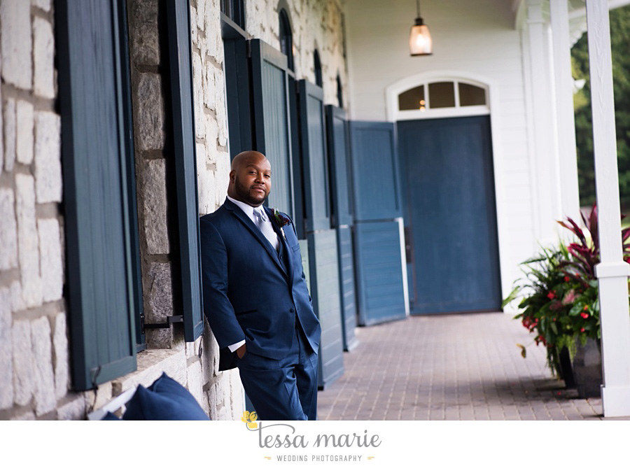 foxhall_outdoor_stables_wedding_candid_moments_tessa_marie_weddings_rittenhouse_design_a_fab_event_0022
