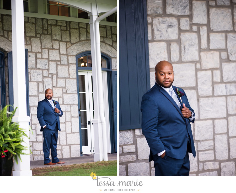foxhall_outdoor_stables_wedding_candid_moments_tessa_marie_weddings_rittenhouse_design_a_fab_event_0023