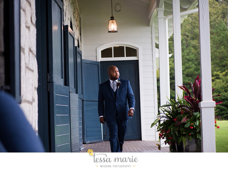foxhall_outdoor_stables_wedding_candid_moments_tessa_marie_weddings_rittenhouse_design_a_fab_event_0024